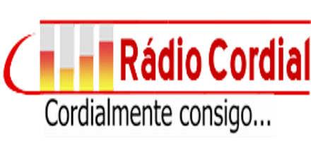 """<span lang =""""pt"""">Radio Cordial</span>"""
