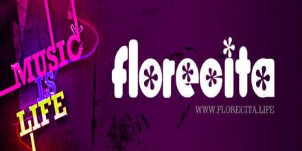 Radio Florecita