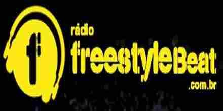 Radio Freestyle Beat