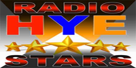 Radio Hyestars