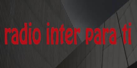 Radio Inter Para Ti