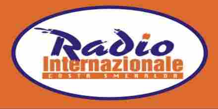 Radio Internazionale Costa Smeralda