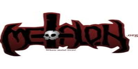 Radio Metal On The Thrasher