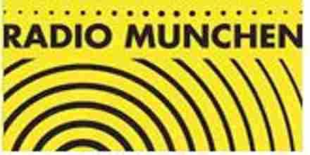Radio Munchen