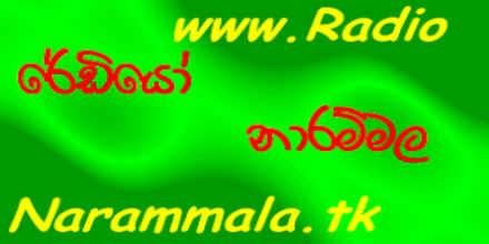 Radio Narammala