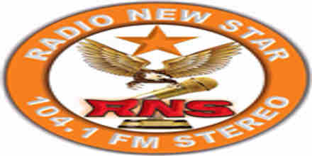 Radio New Star FM