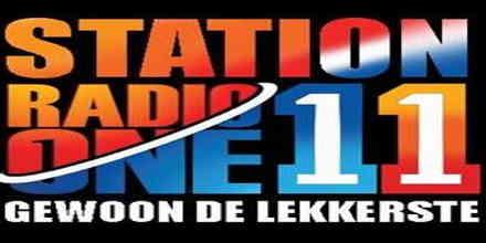 Radio One Eleven