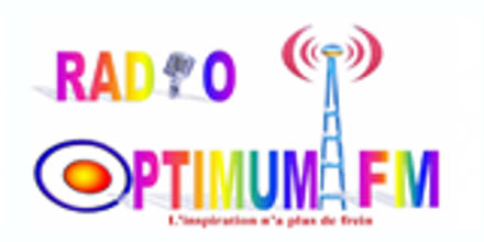"<span lang =""fr"">Radio Optimum FM</span>"