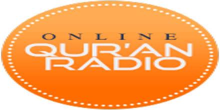 Radio Quran Kurdish