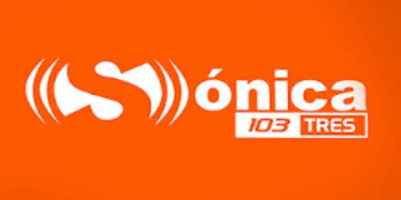 Radio Sonica Peru