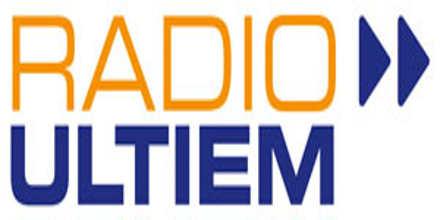Radio Ultiem