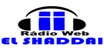 Radio Web El Shaddai