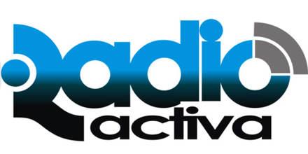 RadioActivaFM