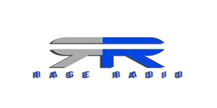 Rage Radio