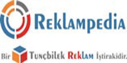 Reklampedia FM