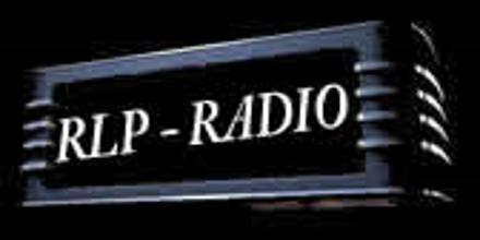 RLP Radio