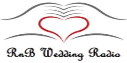 RnB Wedding Radio