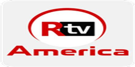 RTV America