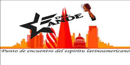 Rtv Estrella Del Ande