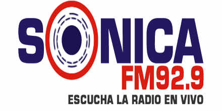 Sonica FM 92.9