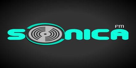 Sonica FM Chile
