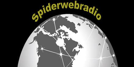 Spiderwebradio Canada