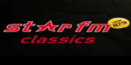 STAR FM Classics