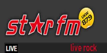 STAR FM Live Rock
