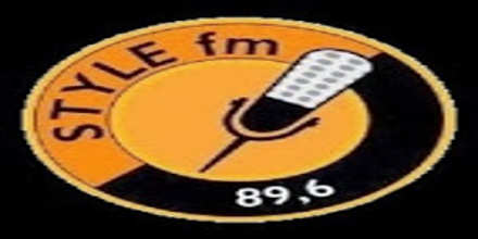 Styl FM 896