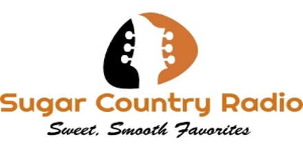 Sugar Country Radio