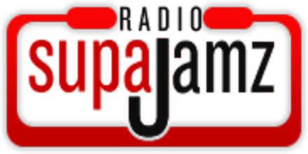 Supa Jamz Radio