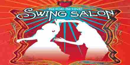 Swing Salon