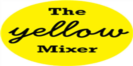 The Yellow Mixer
