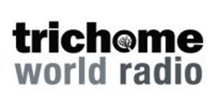 Trichome World Radio