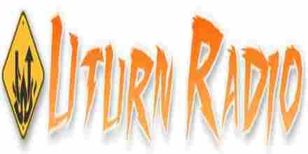 Uturn Radio Classic Rock