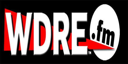 WDRE FM