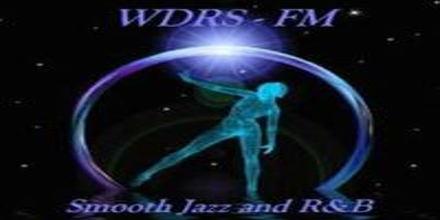 WDRS-FM