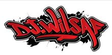 WilSAF Radio