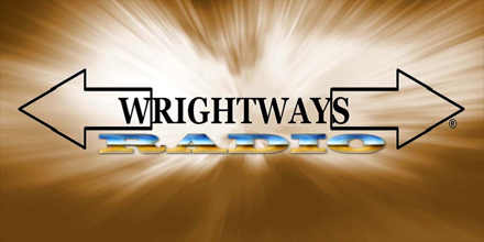Wright Ways Radio