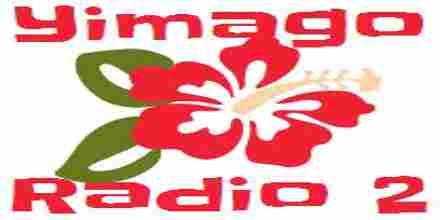 Yimago Radio 2