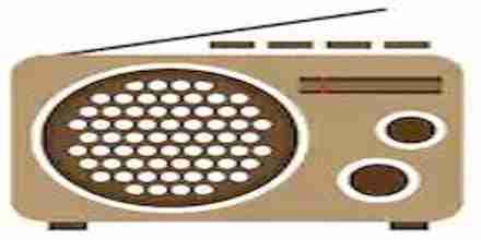 30 Радио