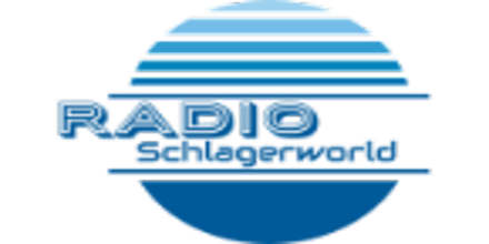 Radio Schlagerworld