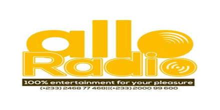 Allo Radio
