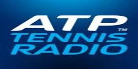 ATP Tennis Radio