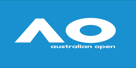 Australian Open Radio