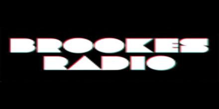Brookes Radio