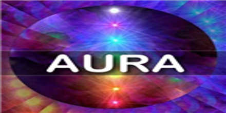 Calm Radio Aura