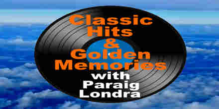 Classic Hits and Golden Memories