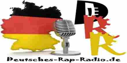 Deutsches Rap Radio