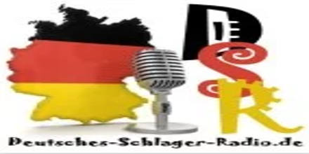 Deutsches Schlager Radio